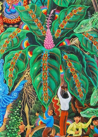 pablo-amaringo-pinturas-12 copy 2 Small Human, Large Plant.jpg