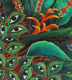 pablo-amaringo-pinturas-12 copy.jpg