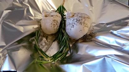 Colcannon - Garlic.jpg