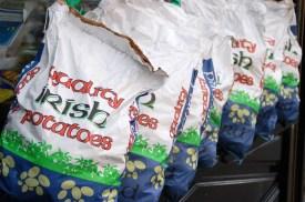 Irish Potatoes.jpg