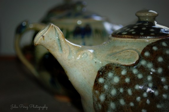 Gatagara Pottery Works 9