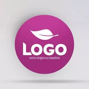 Logo + Charte Graphique