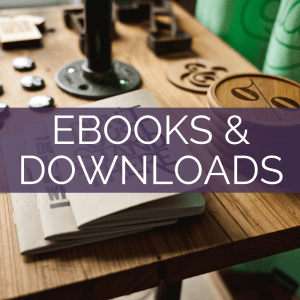 Ebooks/Downloads