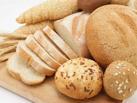 تفسير رؤية الخبز في المنام أو الحلم أحلامكنت