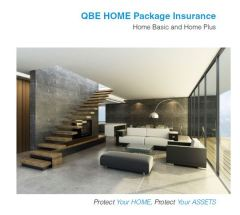 QBE Home Package