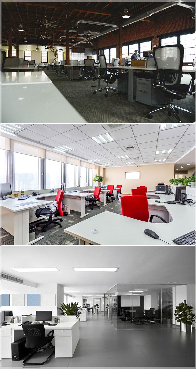 Jasa Desain Interior Kantor Modern Minimalis Di Jakarta