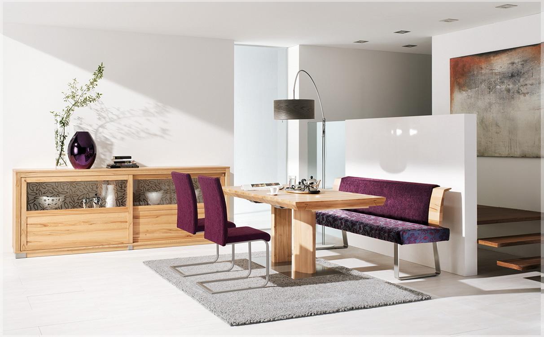 Desain Interior Ruang Makan Minimalis Sederhana Terbaru