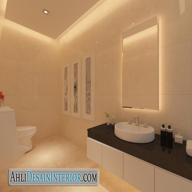 Tips Mendesain Toilet Dari Jasa Desain Interior  Jasa