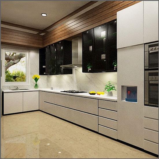 Tips Desain Interior Butik Minimalis Sederhana  Jasa