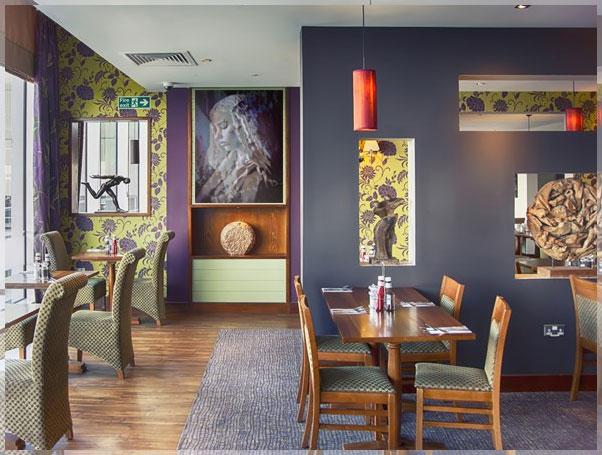 Gallery  Jasa Desain Interior Rumah  Apartemen  Kantor  Design Interior