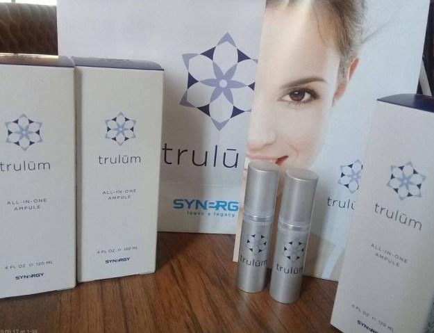 Jual Trulum Skincare di Jaken Hub wa 0838 0505 5353