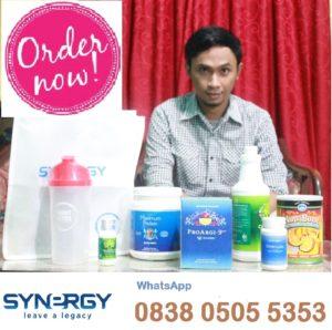 pesan sekarang mistica synergy asli di Indra Jaya WA 0838 0505 5353