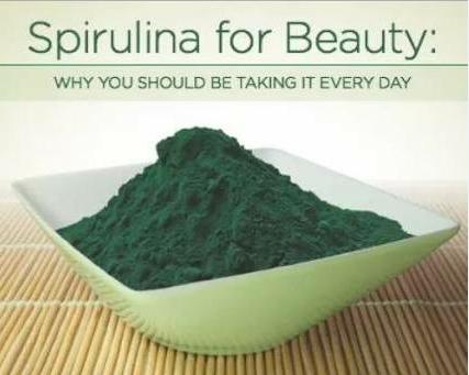 Jual Masker Spirulina Synergy Asli di Kedoya Selatan WA 0838 0505 5353 untuk kecantikan