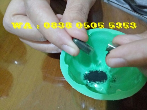 Jual Detox Mask di Prabumulih Sumatera Selatan WA 0838 0505 5353