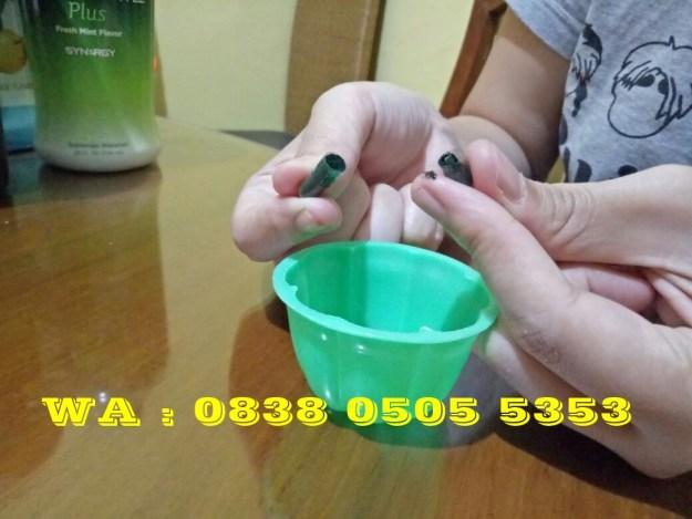 Jual Detox Mask di Mimika Papua WA 0838 0505 5353