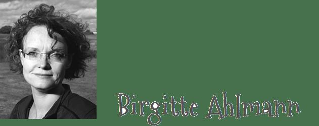 Birgitte-Ahlmann