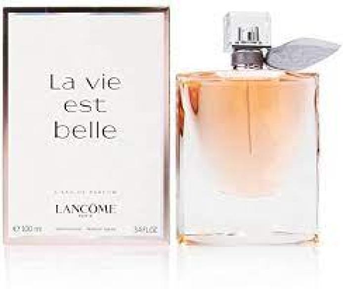 La Vie est Belle من Lancôme