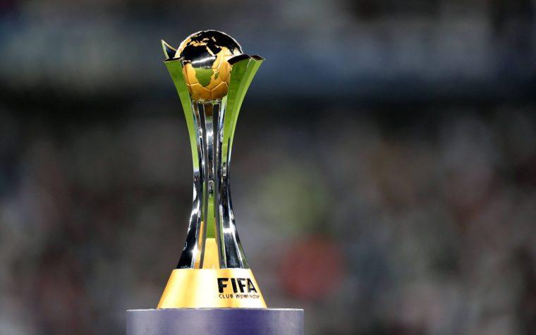 ريو دي جانيرو تطلب استضافة كأس العالم للأندية 2021 بعد اعتذار اليابان