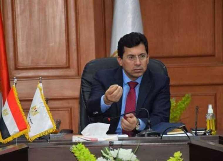 وزارة الرياضة تعلن إجراء انتخابات الهيئات الرياضية في مواعيدها ولا نية للتأجيل