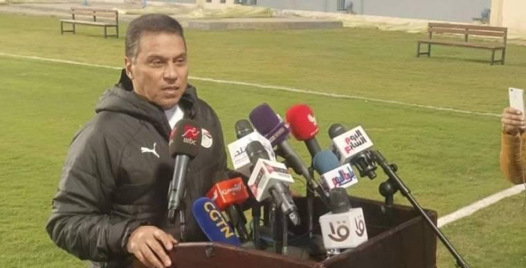 حسام البدري: كيروش يتقاضي ثلاث أضعاف راتبي وكنت ناجح ووصلت لأهدافي