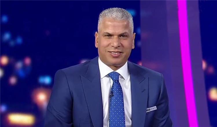 مفاضلة بين وائل جمعة وعبد الحليم لمنصب مدير منتخب مصر في جهاز كارلوس كيروش