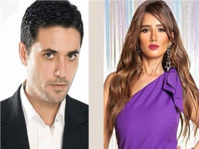 المحكمة تصدر حكمها في قضية طفلي أحمد عز وزينة برفض الدعوي