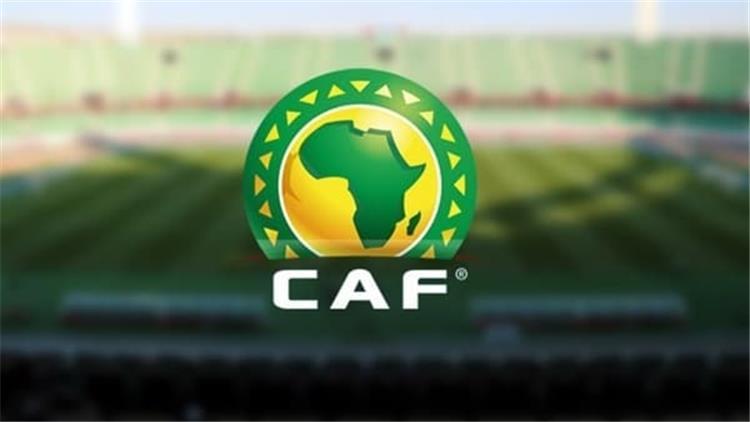 الموعد المحتمل للسوبر الأفريقي بين الأهلي والرجاء المغربي.