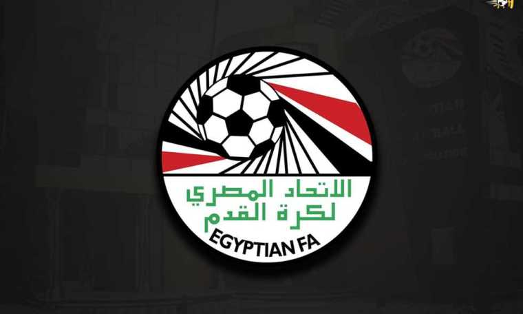 اتحاد الكرة يعلن تقديم موعد مباراتي الأهلي وبيراميد في كأس مصر