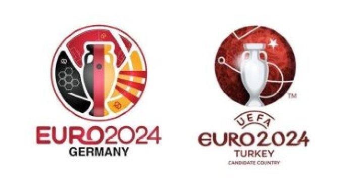 الأتحاد الألماني يعلن موعد ومكان قرعة يورو 2024