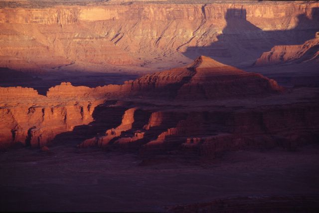 dead_horse_point_1