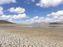 Laguna Huañacota