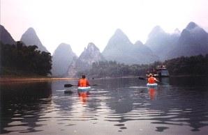 kayakpanorama1