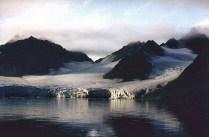 magdalenenfjord
