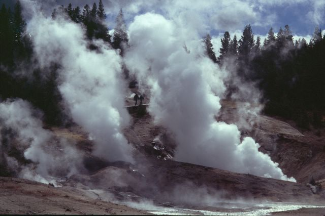 yellowstone_rauch