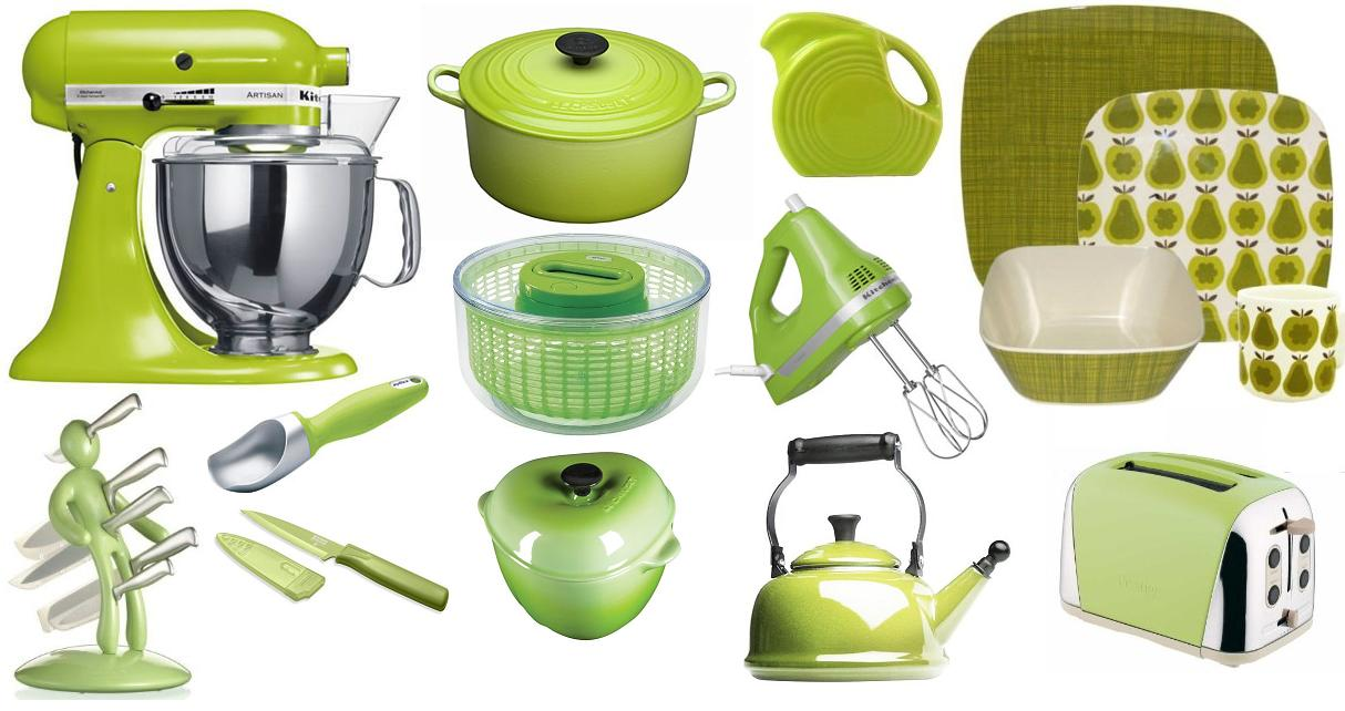 apple green kitchen  wonderland and the looking glass