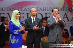 candid merdeka- Pemangku Sultan-2 copy