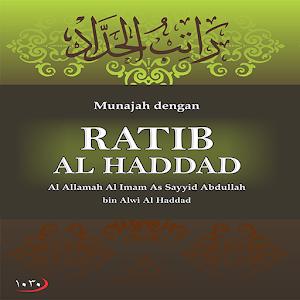 Bacaan Ratib al Haddad Lengkap Terjemahan