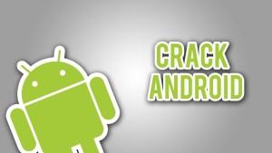 Daftar situs Crack Aplikasi Andorid