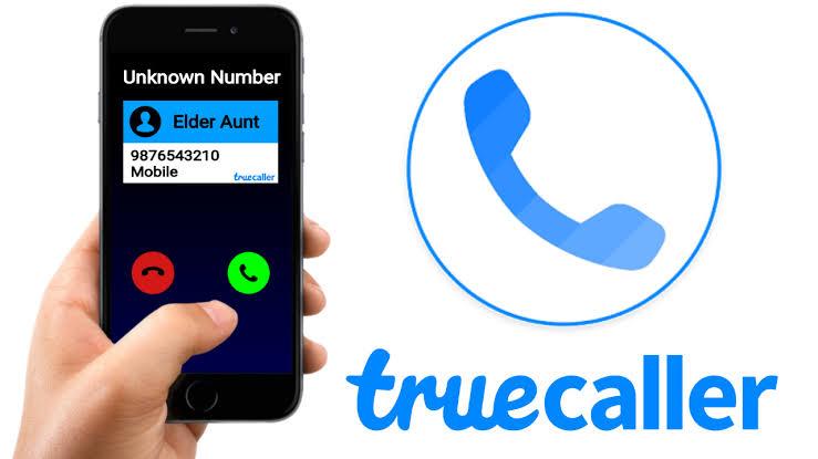 Cara Menghapus Nomor Telepon dari Truecaller