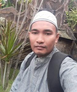 Memahami Tafsir Lafaz Huda Pada Surat Al Baqarah Ayat 2