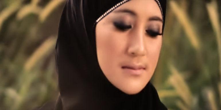 Nasyid Muhasabah Cinta Fatima Voice