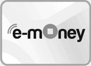 Hukum Uang Elektronik (E-Money) Menurut Islam