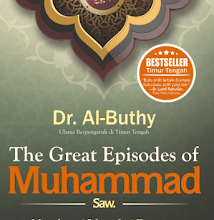The Great Episodes Of Muhammad Saw