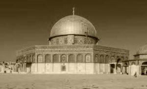 Nama Nama Khalifah Dinasti Umayyah Berprestasi di Damaskus