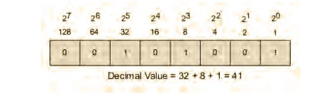 Pengertian dan Macam Macam Sistem Bilangan