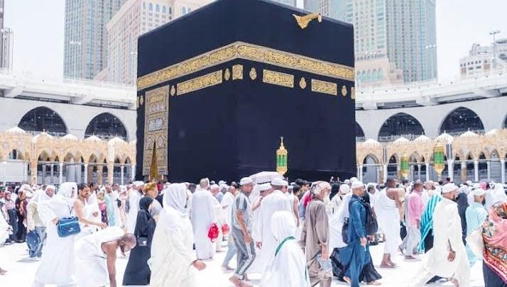 Arti Mimpi Melaksanakan Ibadah Haji