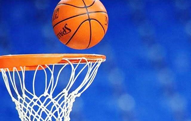 Pola Pertahanan Dan Penyerangan Bola Basket
