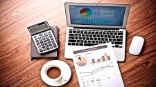 Pengertian Akuntansi Secara Lengkap dan Mendetil