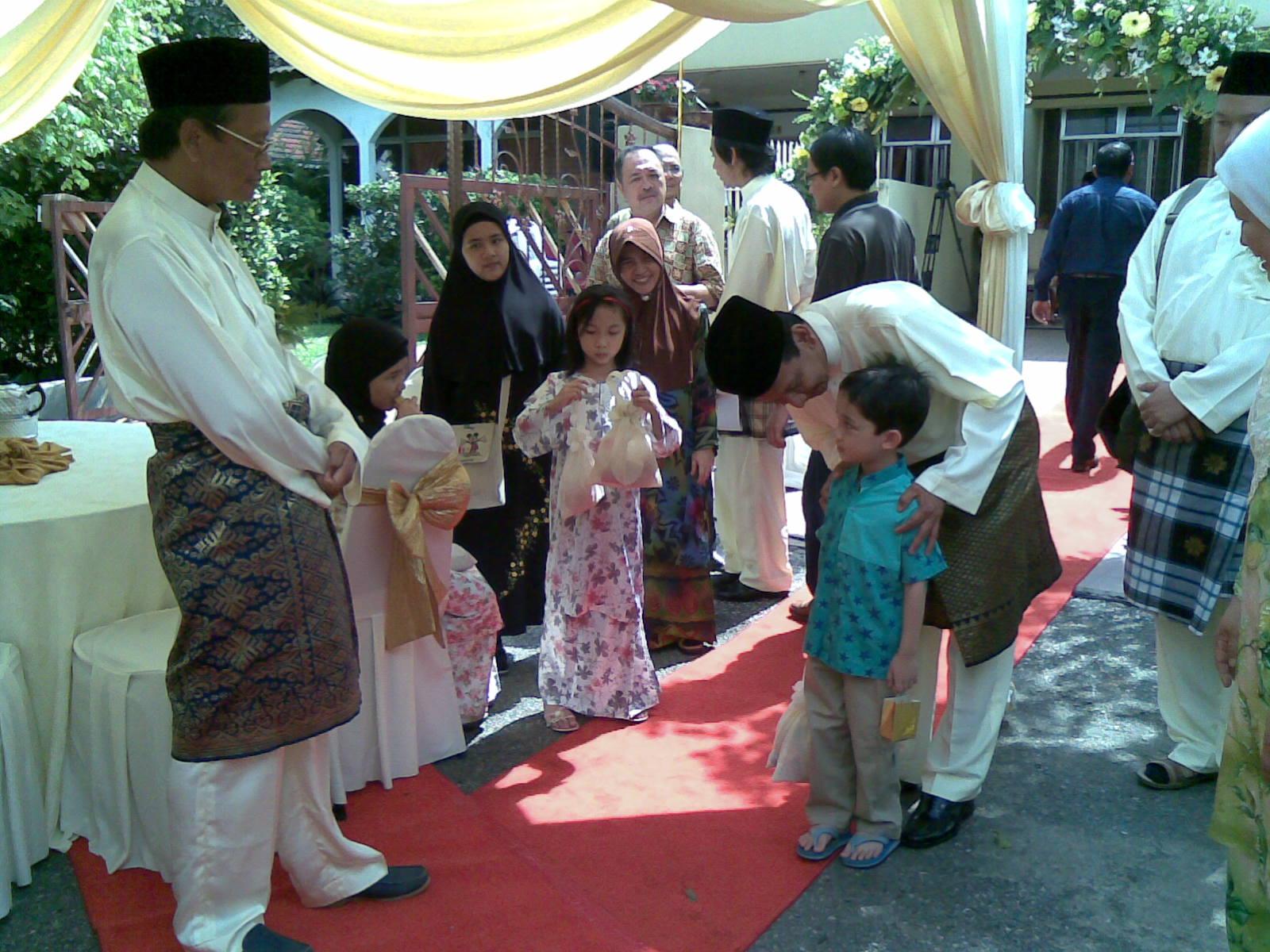 ali-uncle-amrahi2