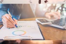 تعريف الإدارة تحليل كامل أنواع و مجالات و مستويات